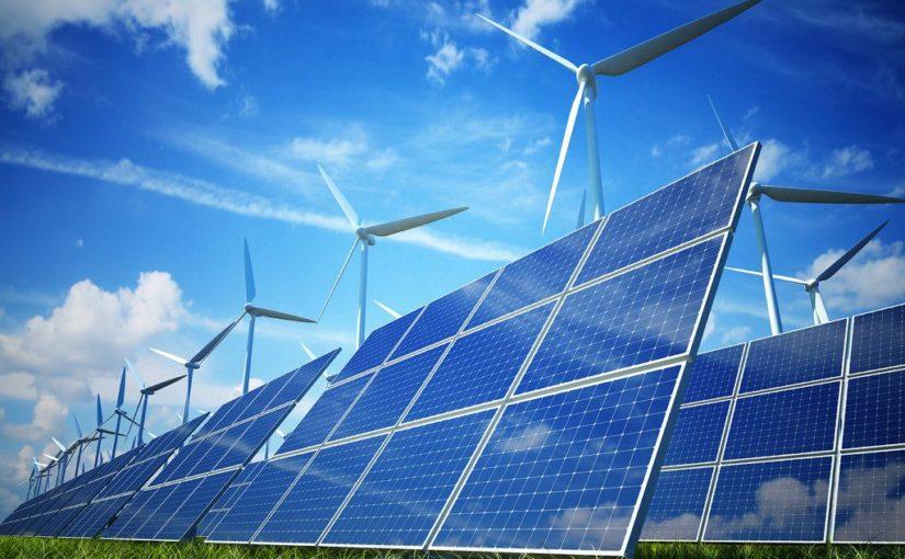 Energia słoneczna – jakie są rodzaje ogniw słonecznych?