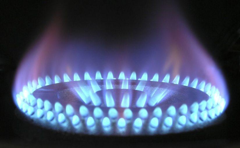 Gaz ziemny dla firmy – jak wygląda sytuacja na rynku?
