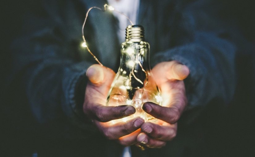 Jakie są formy handlu energią?