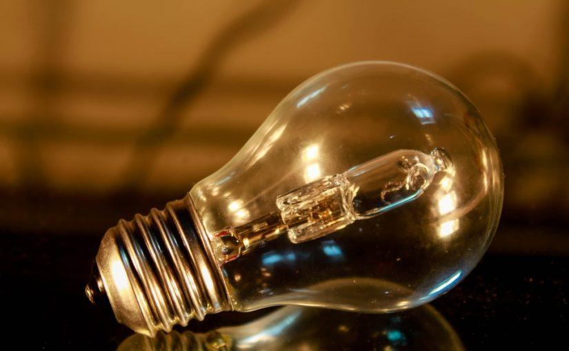 Jak wybrać energię elektryczną dla dużej firmy?