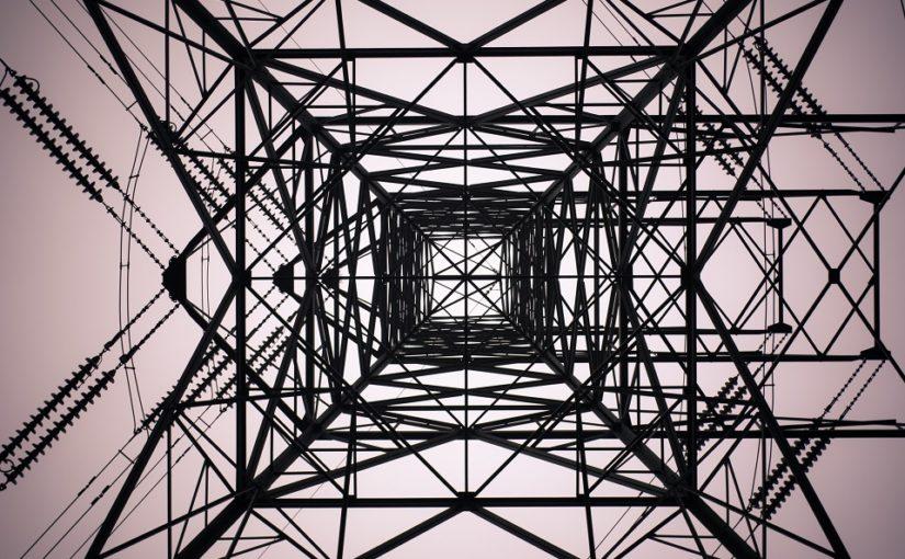 Dostawcy energii elektrycznej a ceny rachunków za prąd