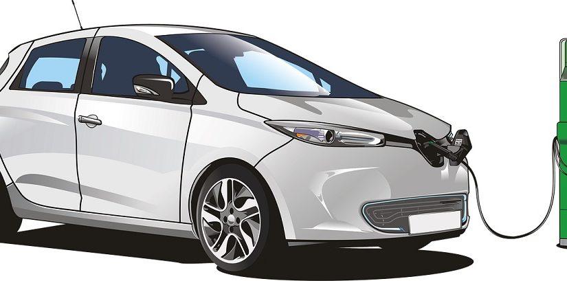 Rozwój elektromobilności – nowe perspektywy w zakresie ładowania samochodów elektrycznych