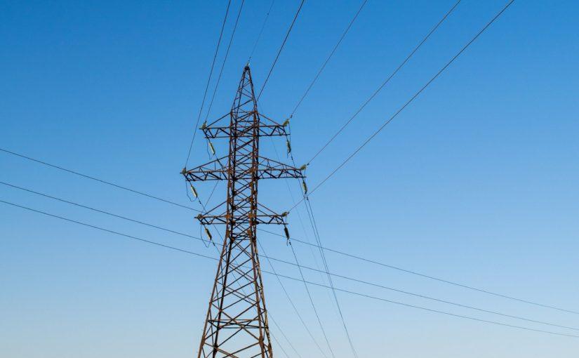Efektywności energetycznej zawdzięczamy bezpieczeństwo
