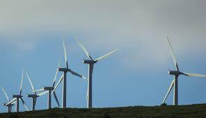 Jakie jest działanie turbiny elektrycznej?